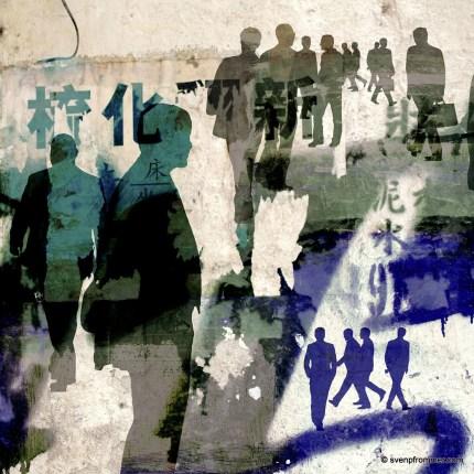 urbansensor_11