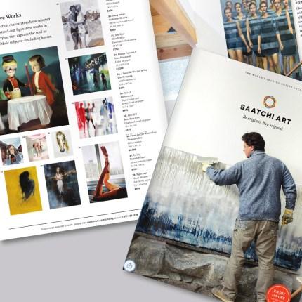 saatchi_catalog2