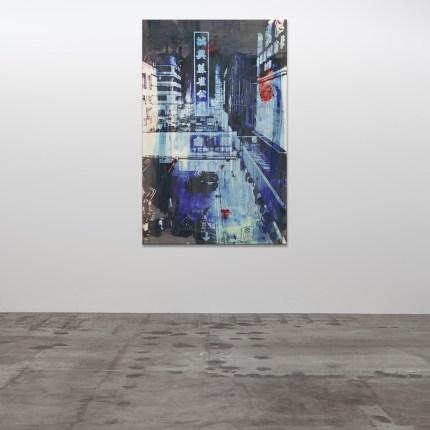 HONG-KONG-STREETS-VII