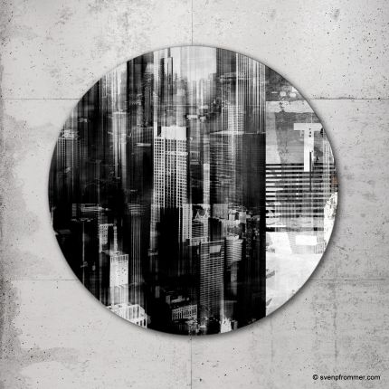 circular_table47