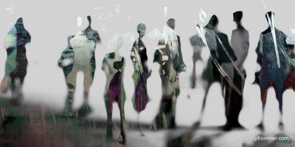 penang_blur15