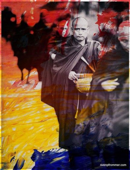 monks14