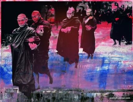 monks17