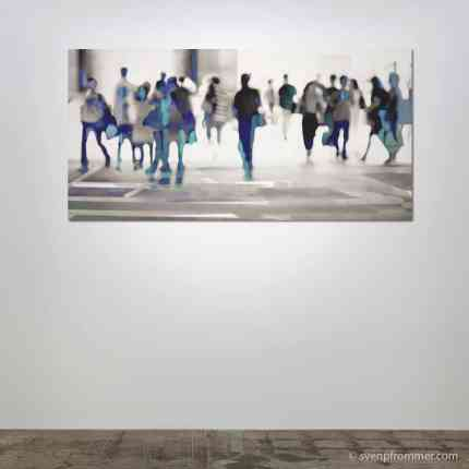 Humanblur_rooms80