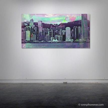 Hongkong_Sky