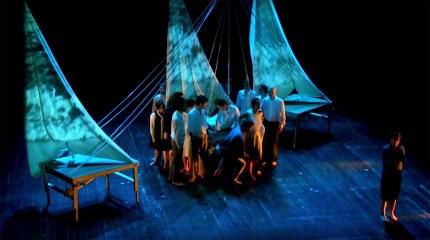 theatre_design