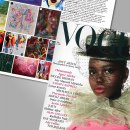 Sven Pfrommer - Vogue Feature