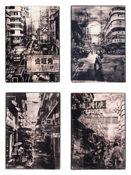 Hongkong_lith_3