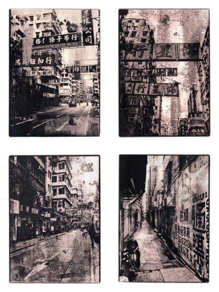 Hongkong_lith_4