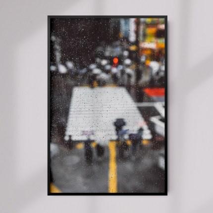 japan_frames_2