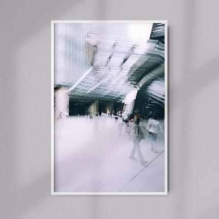 japan_frames_6