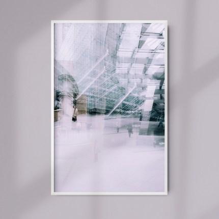 japan_frames_7