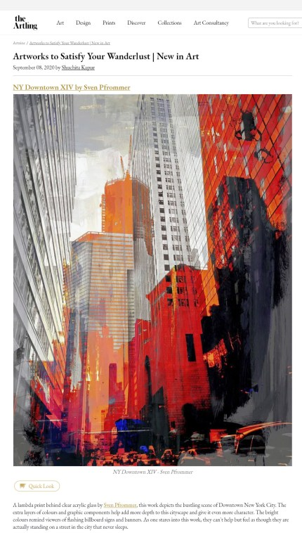 Artworks-to-Satisfy-Your-Wanderlust-New-in-Art-The-Artling