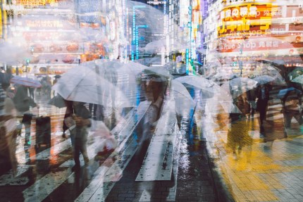 Tokyocrossing_4