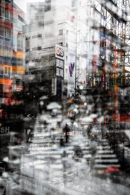 tokyo_passage2