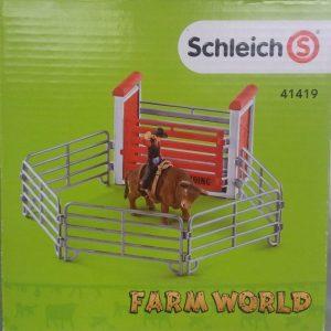 Farm World -Schleich