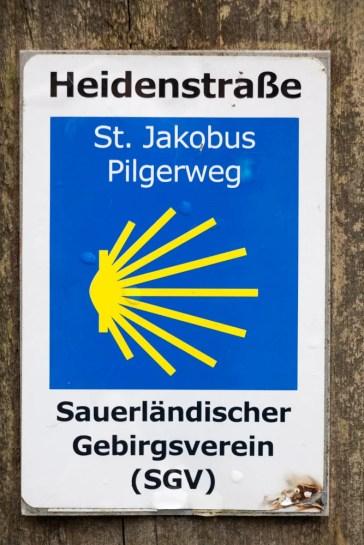 Winterberg, Sauerland