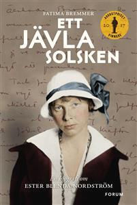 ett-javla-solsken-en-biografi-om-ester-blenda-nordstrom