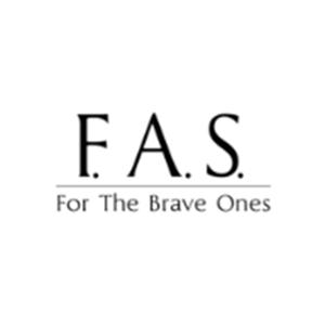 F.A.S.