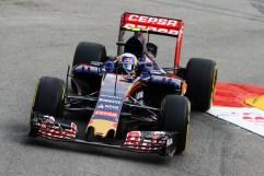 F1+Grand+Prix+Monaco+Practice+24o_nrrZj_rl