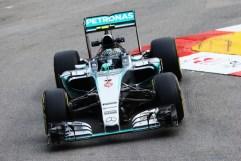 F1+Grand+Prix+Monaco+Practice+2oG3IF4haLbl
