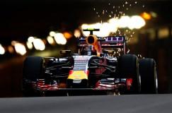 F1+Grand+Prix+Monaco+Practice+I83p-Pko_KTl