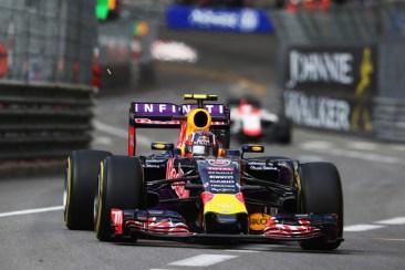 F1+Grand+Prix+Monaco+Practice+QnNCCDzP-3Yl