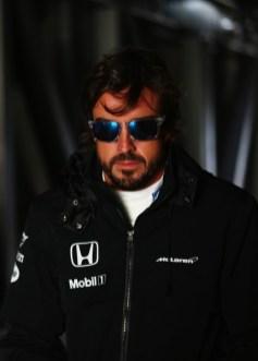 F1+Grand+Prix+Monaco+Practice+i5VKWyJjPEKl