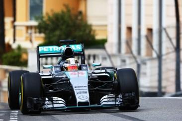 F1+Grand+Prix+Monaco+Practice+q36bUDvBx2Ll