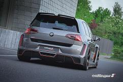 oettinger-reveals-monster-vw-golf-r500-at-worthersee-2015-photo-gallery_14