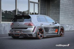 oettinger-reveals-monster-vw-golf-r500-at-worthersee-2015-photo-gallery_3