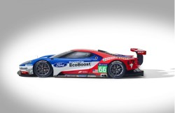 2016-ford-gt-race-car_100514287_l