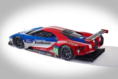 2016-ford-gt-race-car_100514288_l
