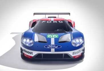 2016-ford-gt-race-car_100514290_l