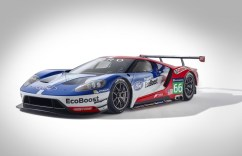 2016-ford-gt-race-car_100514293_l