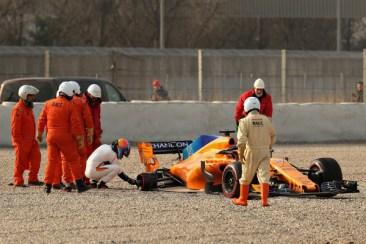 Fernando+Alonso+F1+Winter+Testing+Barcelona+RORoUXUpGSzl