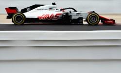 Kevin+Magnussen+F1+Winter+Testing+Barcelona+wdtfq8KEJ39x