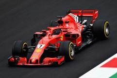 Kimi+Raikkonen+F1+Winter+Testing+Barcelona+hEREP9dSj0Ul