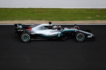 Lewis+Hamilton+F1+Winter+Testing+Barcelona+hoazE3pv-TWl