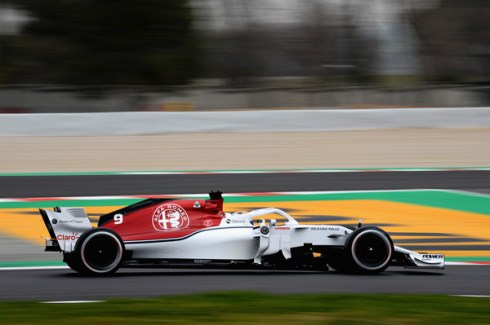 Marcus+Ericsson+F1+Winter+Testing+Barcelona+H_BsK1uf5Mrl