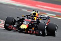 Max+Verstappen+F1+Winter+Testing+Barcelona+ByPJxwtJKuzx