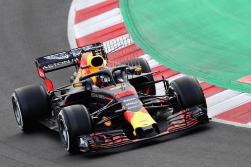 Max+Verstappen+F1+Winter+Testing+Barcelona+gS2zczAC1j_x