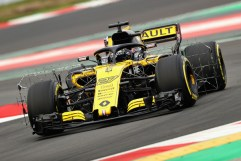 Nico+Hulkenberg+F1+Winter+Testing+Barcelona+cpzpAK4xJuJl