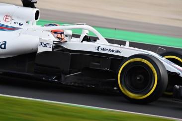 Robert+Kubica+F1+Winter+Testing+Barcelona+1FHmXeLAO_Zx