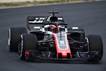 Romain+Grosjean+F1+Winter+Testing+Barcelona+2nLT3C5rXDyl