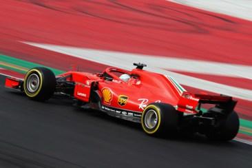 Sebastian+Vettel+F1+Winter+Testing+Barcelona+2Pl_Xpv3zANl