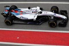 Sergey+Sirotkin+F1+Winter+Testing+Barcelona+BmzZFatFTFLl