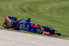 Marc+Marquez+Formula+One+Testing+6d_b7_dAbdWl