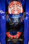 Marc+Marquez+Formula+One+Testing+wVTDEdD78hDl