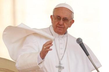 Poruka pape Franje za 6. svjetski dan molitve za skrb o stvorenom svijetu